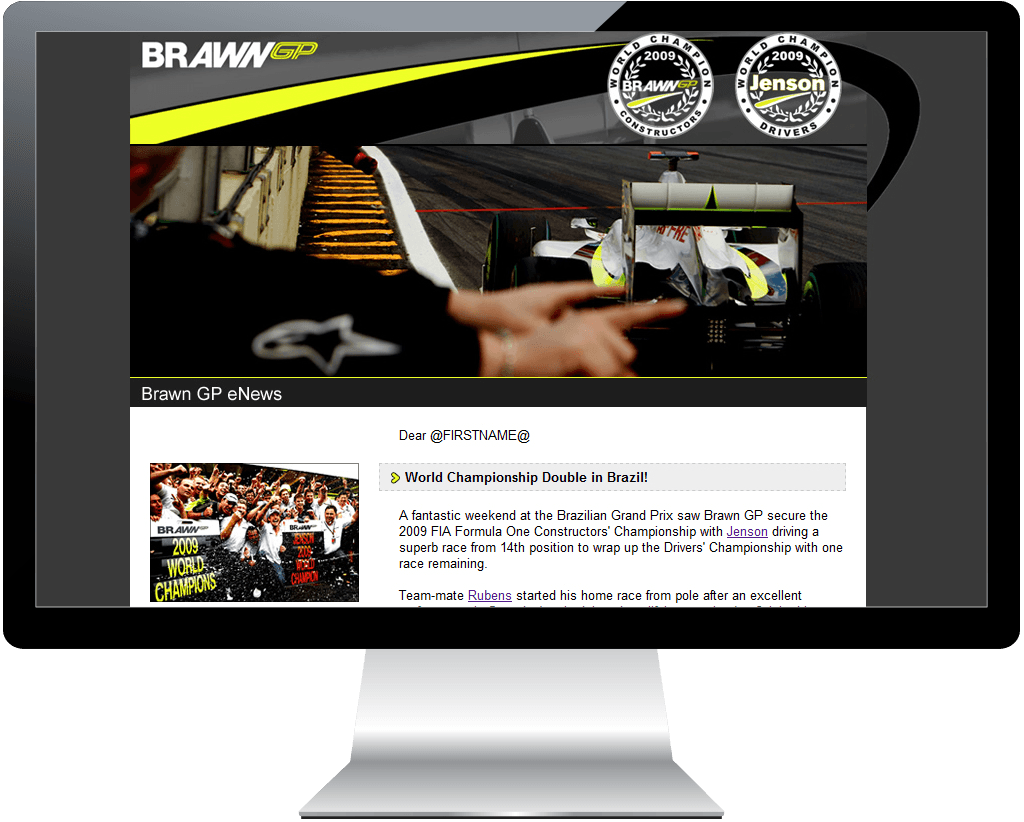 brawngp-email