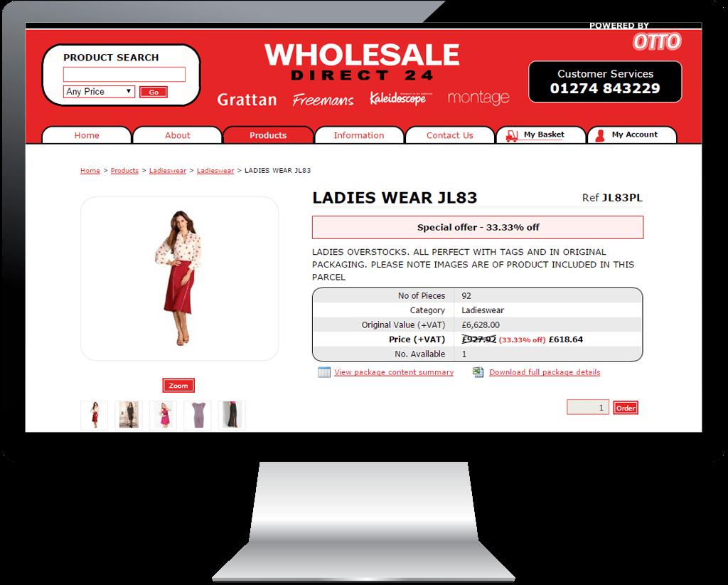 wholesale-direct-24
