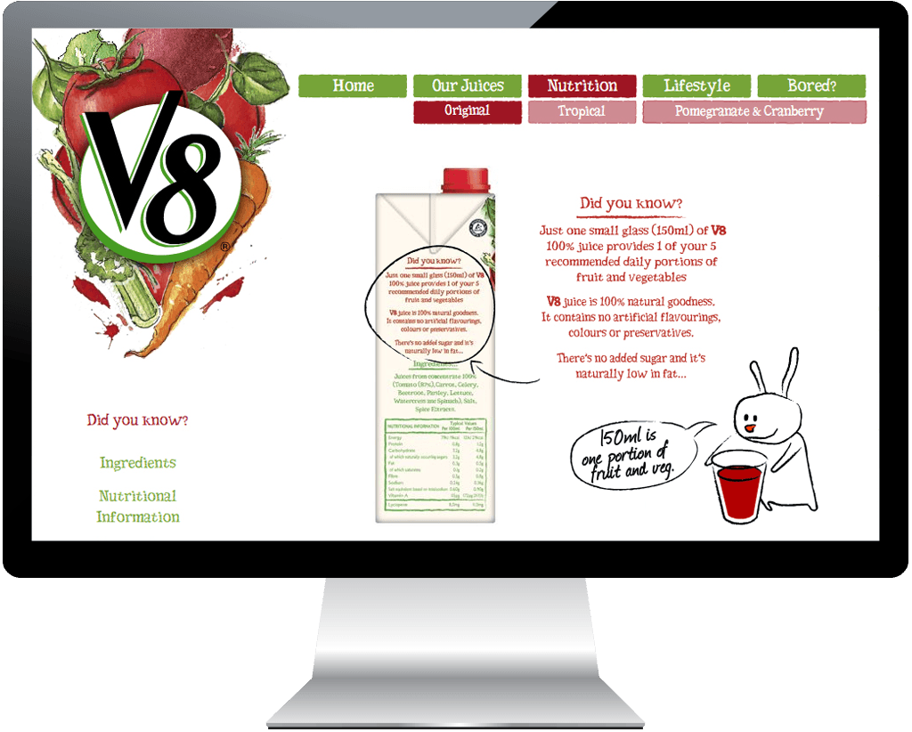 v8-juice-website2