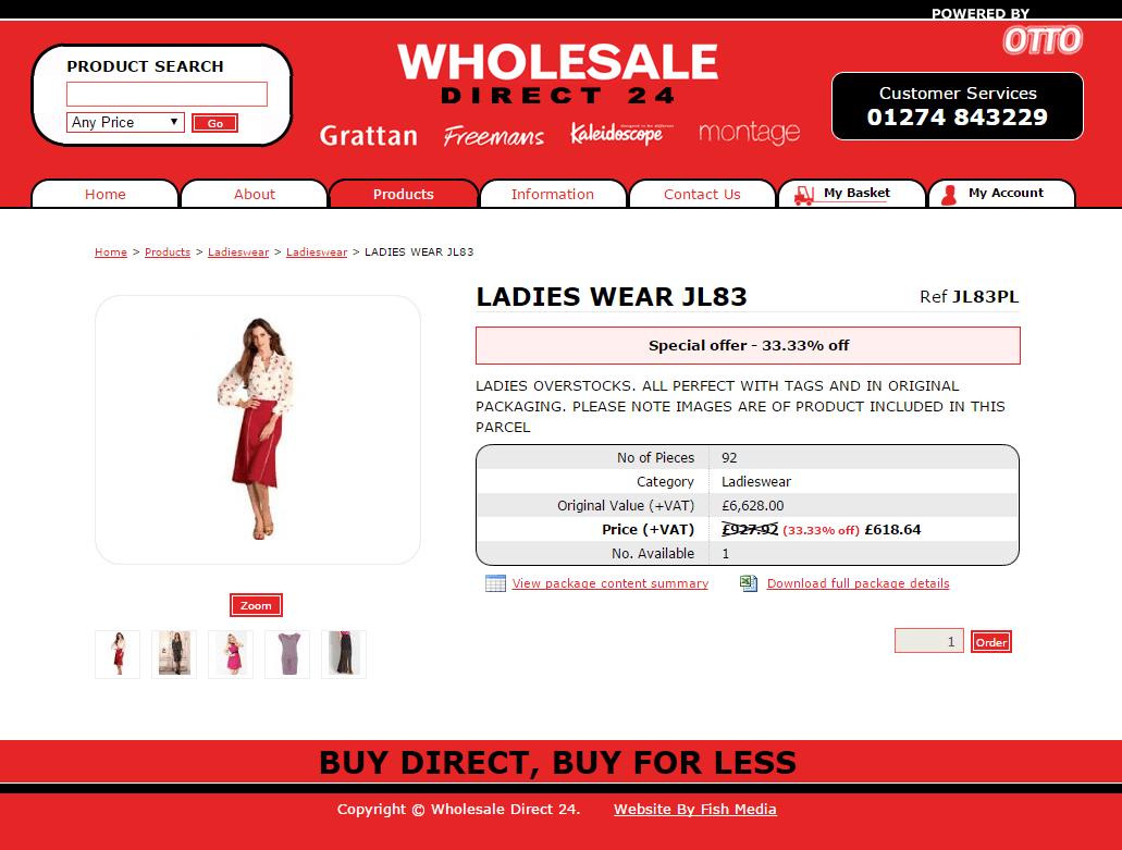 Cheap supplements website