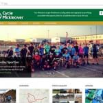 cycle-mickleover