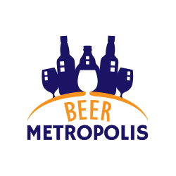BEER METROPOLIS